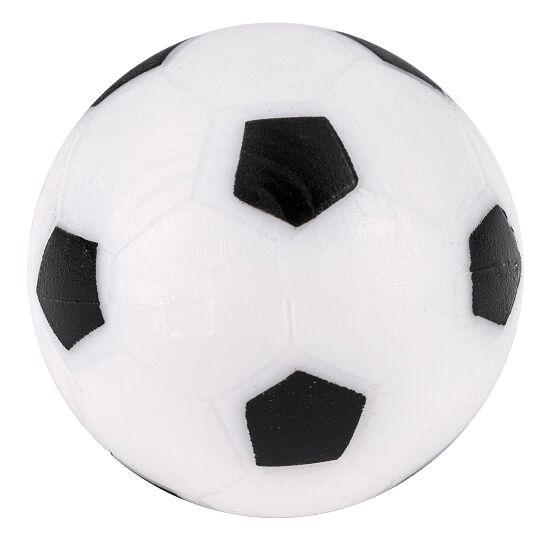 "Automaten Hoffmann Kickerball ""Junior Fußball"" 31 mm"