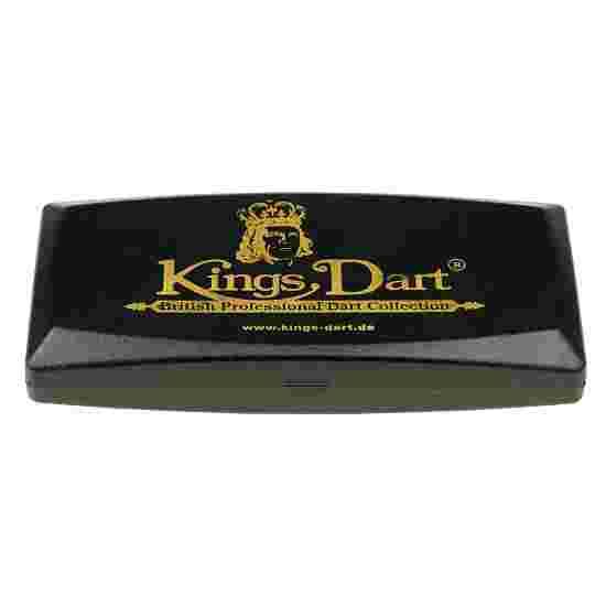 """Kings Dart """"Profi-Turnierbox"""" Softdart"""