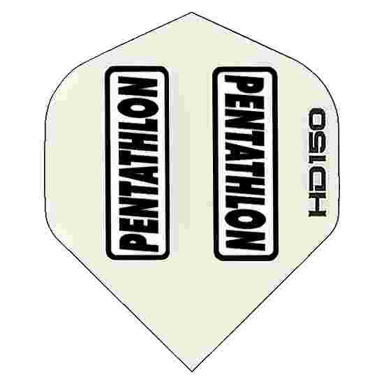 "Pentathlon Flight ""HD-150"" Weiß"