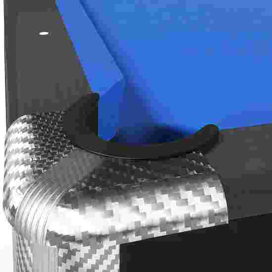 "Sportime® Billardtisch ""Galant"" 7 ft, Blau"