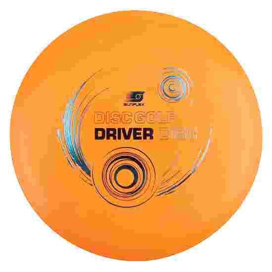 Sunflex Disc Golf Set