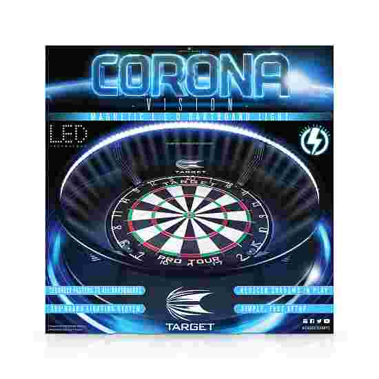 "Target LED-Beleuchtung ""Corona Vision"""