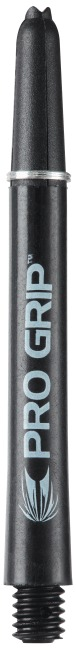 Target® Pro Grip Shaft medium