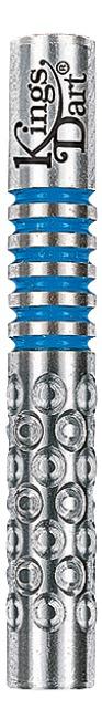 "Kings Dart® Barrel ""Blue Bunny"""