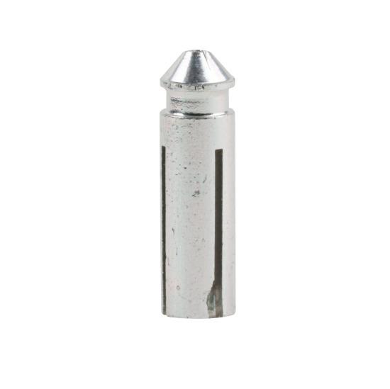 Kings Dart® Flight-Schutz Silber