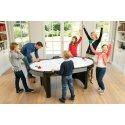 "Automaten Hoffmann Airhockey-Tisch ""Multiplay 6,5ft"""