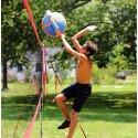 Schildkröt Fun Sports Smak-A-Ball