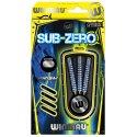 "Winmau® Softdartpfeil ""Sub-Zero"" 18 g"