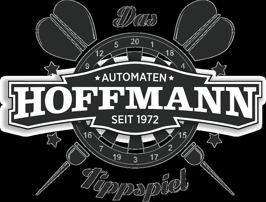 Dart Hoffmann
