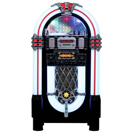 Musikbox Jukebox