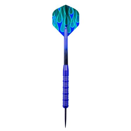 Kings Dart® Steeldartpfeil