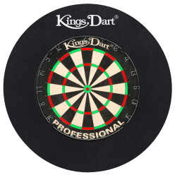 Kings Dart Dart-Set
