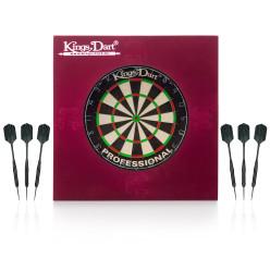 Kings Dart Dart-Set