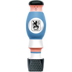 """Automaten Hoffmann Kickerfigur """"Bundesliga"""""""