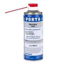 """Automaten Hoffmann Kickerstangenspray """"Turbo"""""""
