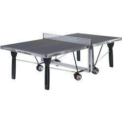 """Cornilleau® Tischtennisplatte """"PRO 540 Outdoor"""""""
