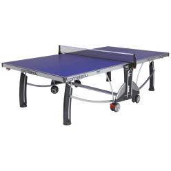 """Cornilleau® Tischtennisplatte """"Sport 500 Outdoor"""""""