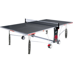 "Cornilleau® Tischtennisplatte ""Sport 250 S Outdoor"""
