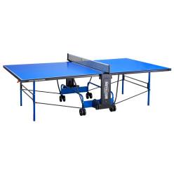 "Automaten Hoffmann Tischtennis-Tisch ""Professional Outdoor"""