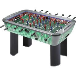 "Tischkicker ""Arena"" Bundesliga"