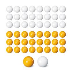 """Automaten Hoffmann Kickerball """"Sparset 1"""""""