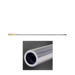 Automaten Hoffmann Kickerstange Rohr-Stahl, 16 mm