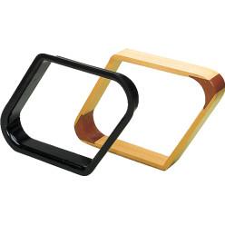 Rhombus für 9-Ball-Billard