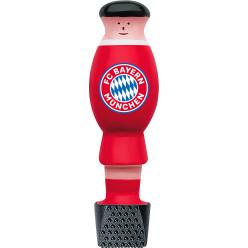 "Automaten Hoffmann Kickerfigur ""Bundesliga"" FC Bayern München, 11er Set"