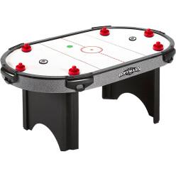 Automaten Hoffmann Airhockey-Tisch
