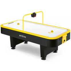 """Automaten Hoffmann Airhockey-Tisch """"Turnier"""""""