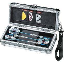 "Kings Dart Profi-Dartbox ""Safety"""
