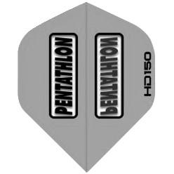 """Pentathlon® Flight """"HD-150"""""""