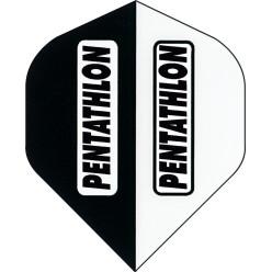 "Pentathlon Flight ""Classic"""