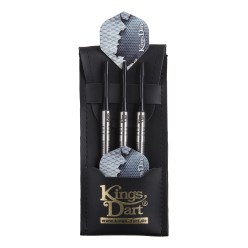 "Kings Dart® Dartpfeil ""Stiletto"""
