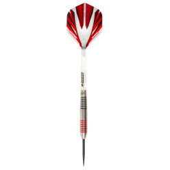"Winmau® Steeldartpfeil ""Ton Machine"""