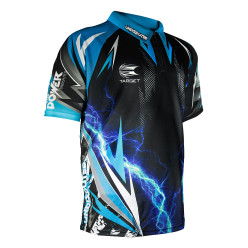 "Dart-T-Shirt ""Phil Taylor 2017"""