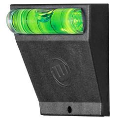 """Winmau® Dartboard Wasserwaage """"Spirit Master"""""""