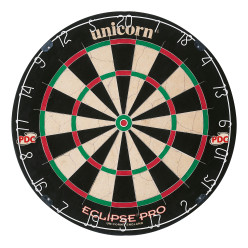 Unicorn® Eclipse® Pro Dartboard