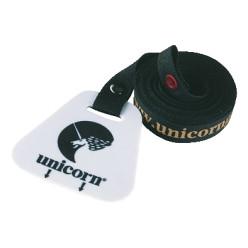 Abstandsmesser für E- & Steel-Dart Unicorn