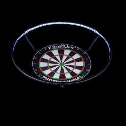 Target Vision 360 Dartboard Beleuchtungssystem