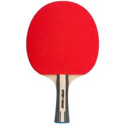 """Sport-Thieme Tischtennisschläger  """"Advanced"""" Samurai Belag"""