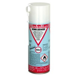 Spielfeld-Spray