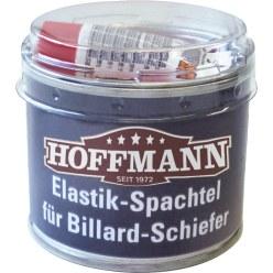 Automaten Hoffmann Billard-Spachtel