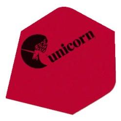"Unicorn Flights ""Super Maestro 125"""