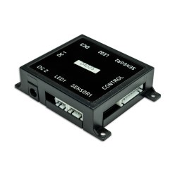 Sportime® Stecker Hub für LED Airhockey-Tisch