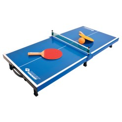 Donic Schildkröt Tischtennis Mini-Tisch