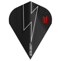 """Target Flight """"Phil Taylor Power Gen 5 Vapor S"""""""