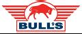 bulls_nl.jpg