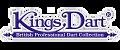 kings-dart-freigestellt